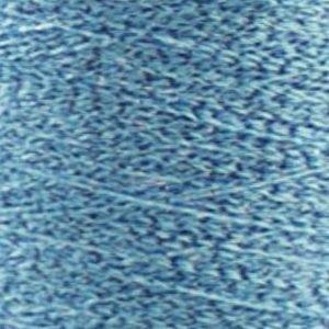 Lario (голубой) 26/CC-LR
