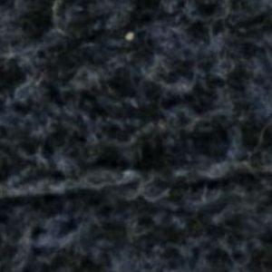 Loft nm 6 000 (сине-черный) LM710-LT