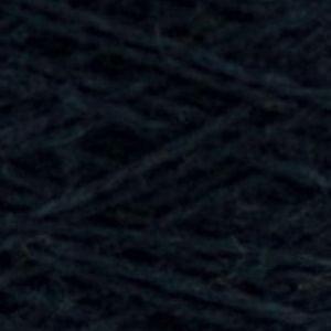London 14/2 (темно-синий) 50689-LN