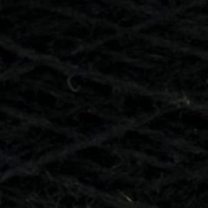 London 15/2 (сине-черный) 94985-LN