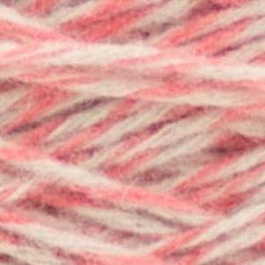 Loryfelt 6/15 000 (розовый) 226-MR