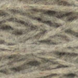 Loryfelt 6/15 000 (теплый серый) 7275-MR