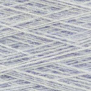 Lotus PamukMuli 30/3 (светлая лаванда) 3048-LP