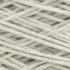 Maxi nm 3000 (серый меланж) 421770-MR/MX