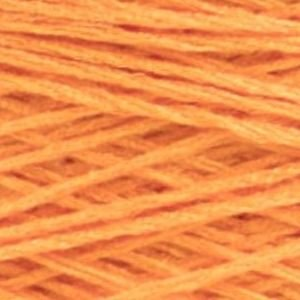 Mitico nm 4200 (апельсин) NV5-MC