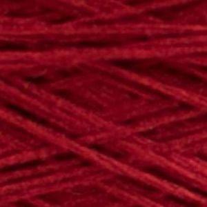 Mitico nm 4200 (ягодный) NV1-MC