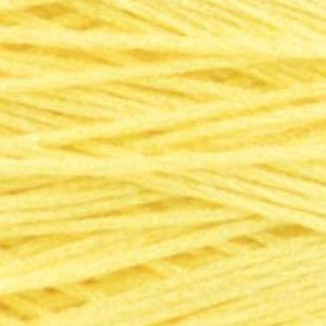 Mitico nm 4200 (лимон) NV8-MC