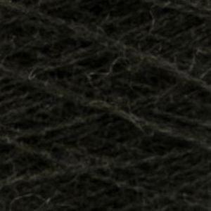 New Geelong 2/30 (темный трюфель) 840780-MR
