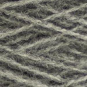 New Master 2/14 (серый меланж) 802-NM