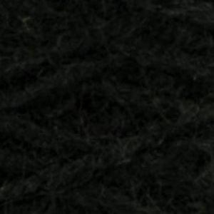New Master 3/10 000 (черный) 99999-NM