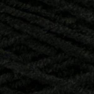 Obelix nm 1900 (черный) 99999-OX