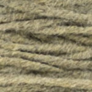 Obelix nm 1900 (полынь) 725-OX