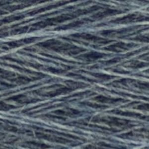 Savona 14/1 (джинс меланж) SV119-SV