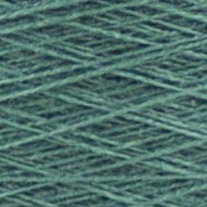 Teknik Iplik nm 34/2 хлопок/акрил (ментол) 1176-CA