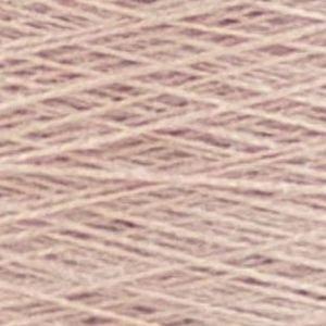 Teknik Iplik nm 34/2 хлопок/акрил (розовая пудра) 1042-CA
