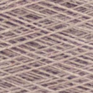 Teknik Iplik nm 34/2 хлопок/акрил (пыльная роза) 1060-CA