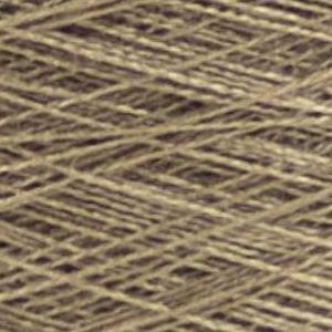 Teknik Iplik nm 34/2 вискоза/акрил (тауп) 1116-VA
