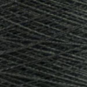 Teknik Iplik nm 34/2 вискоза/акрил (темно-серый) 1232-VA