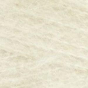 Teknik Iplik nm 8 80акрил/16полиэстер/4элит (молочный) 1280-AP