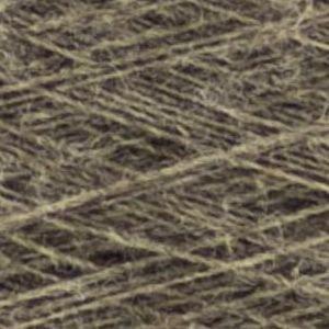 Topolino 1/15 000 (бобер) 6506-TL