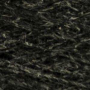 Topolino 1/15 000 (темно-серый) 6504-TL