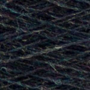 Topolino 1/15 000 (темно-синий радужный) 6531-TL