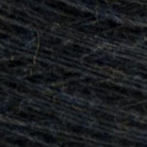 Topolino 1/15 000 (темно-синий) 532-TL