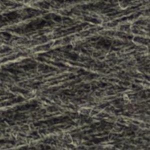 Topolino 1/15 000 (графит) 6503-TL