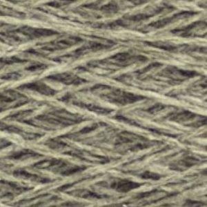 Trinity 2/14 (серый) 1058-TRN