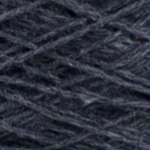 Trinity 2/14 (синий приглушенный) 81063-TRN