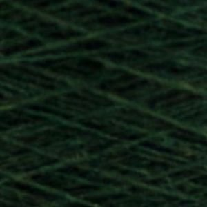 Wolly 1/15 000 (темный изумруд) 540-WLL
