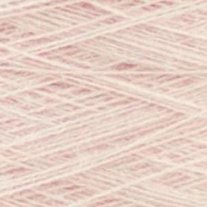 Vicky 2/48 (нежно-розовый) 14426-VK
