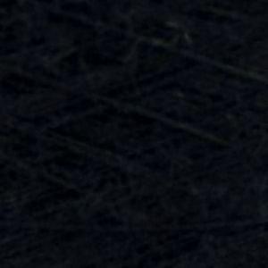 Vicky 2/48 (сине-черный) 10214-VK