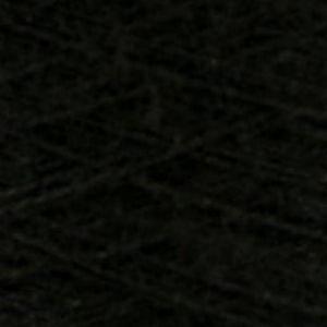 Vicky 2/48 (черный) 10008-VK