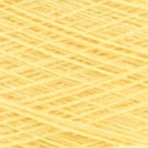 Vicky 2/48 (бледный желтый) 470-VK