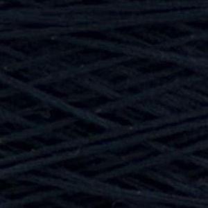 Vela nm 3500 (синий) V09-VL