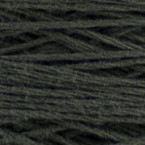 Vela nm 3500 (мокрый асфальт) V07-VL