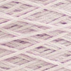 Vela nm 3500 (розово-лиловый) V14-VL