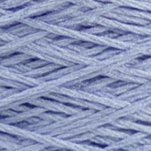 Vela nm 3500 (голубая лаванда) V16-VL