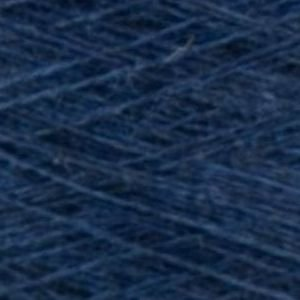 Cashwool Extrafine 2/30 (светло-синий меланж) 441702/30-MR