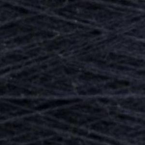 Cashwool Extrafine 2/30 (приглушенный синий) 442255-MR