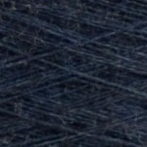 Cashwool Extrafine 2/30 (темно-синий) 442194-MR