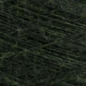 Cashwool Extrafine 2/30 (зеленая хвоя) 442873-MR
