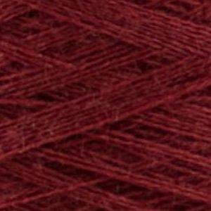 Cashwool Extrafine 2/36 (красное дерево) 168030-MR