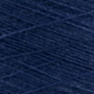 Cashwool Extrafine 2/48 (синяя пыль) 027959/48-MR