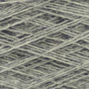 Cashwool Extrafine 2/48 (светло-серый) 421507-MR