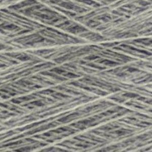 Cashwool Extrafine 2/48 (серый меланж) 420266/48-MR