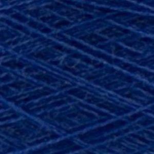 Cashwool Extrafine 2/48 (синий) 027838-MR