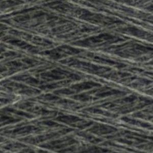 Cashwool Extrafine 2/48 (светлый графит) 421510-MR