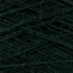 Cashwool Extrafine 2/48 (темный изумруд) 027846/48-MR